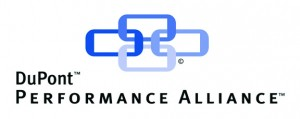 Alliance_new_logo_4c